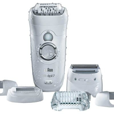 Best Epilator for Women in India 2021 – For Legs, Face, Pubic Hair – Firsthand Reviews