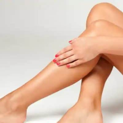 5 Best Hair Removal Methods at Home – For Legs, Face & Bikini Area