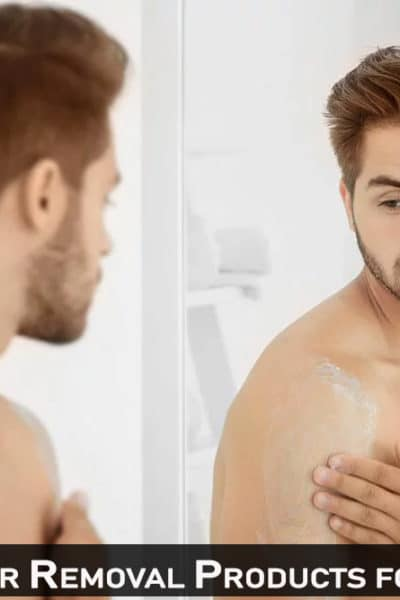 best-hair-removal-products-for-men